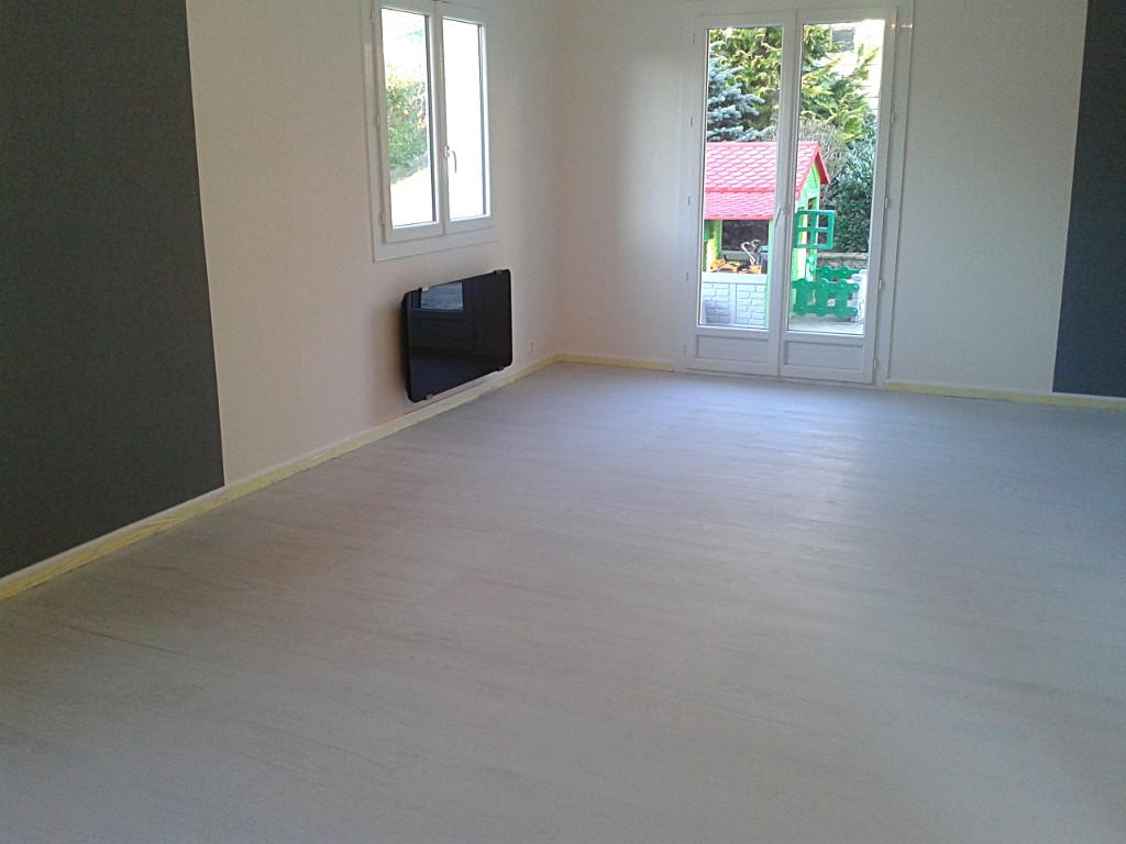 prestations annexes m tallisation escaliers teinte. Black Bedroom Furniture Sets. Home Design Ideas